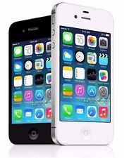 Reparação iPhone 4 (Compatível)