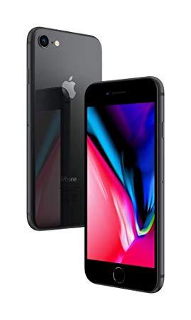 Reparação iPhone 8 (Compatível)