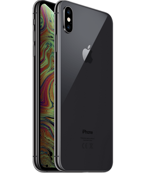 Reparação iPhone X (Compatível)